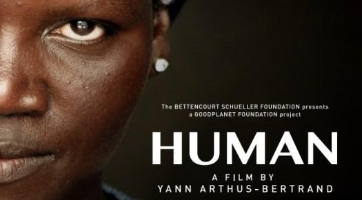human-poster-h