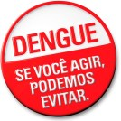 PMSJ-DENGUE-3-300x300 SAÚDE: Dia 'D' de enfrentamento ao mosquito Aedes aegypti será no sábado, dia 13.