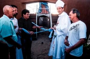 """PMSJ-ROMARIA-3-300x199 64ª ROMARIA: """"Com Maria, nossa família chega a Cristo"""""""