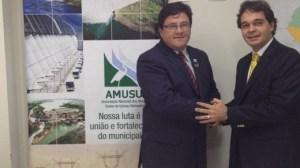 ALTENIR-3-300x168 RECEITAS: Administração Municipal luta contra a queda na arrecadação.