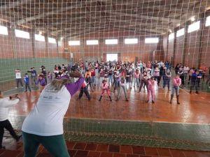 PMSJ-DIA-DESAFIO-300x225 DIA DO DESAFIO: Salto do Jacuí movimenta 25,51% da população e vence cidade catarinense