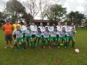 PMSJ-FUTEBOL-GOIAS-A-300x225 MUNICIPAL DE FUTEBOL DE CAMPO 2016: Definidos as equipes semi-finalistas
