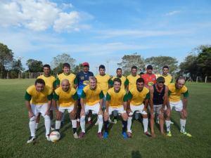 PMSJ-FUTEBOL-TABAJARA-300x225 MUNICIPAL DE FUTEBOL DE CAMPO 2016: Definidos as equipes semi-finalistas
