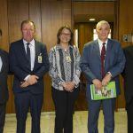 IMG-20171109-WA0009-1-150x150 Administração Municipal reivindica recursos em Brasília.