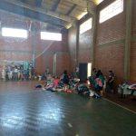 e8b9cff0-ffbc-447c-82f8-e21f93917245-150x150 Secretaria Municipal de Trabalho e Ação Social de Salto do Jacui distribui Donativos (roupas)as familias carentes da comunidade.