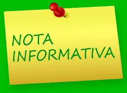 images-2 OFÍCIO DE N° 116/2020 - NOTA INFORMATIVA DA PREFEITURA MUNICIPAL DE SALTO DO JACUÍ.