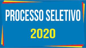 images EDITAL DE ABERTURA DE Nº 12/2020-SELEÇÃOPÚBLICA PARA CONTRATAÇÃO POR PRAZO DETERMINADO DE PSICÓLOGO.