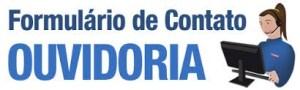 formulario-2 Ouvidoria