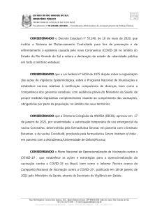 0003-212x300 MP emite Recomendação de acompanhamento e fiscalização da vacinação contra covid-19