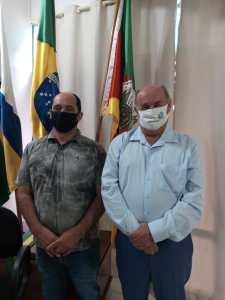 beira-rio-225x300 Prefeito recebe presidente da calçados Beira Rio