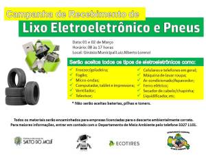 9612b9d0-520b-41cf-838d-f0c7020e18d7-300x225 Meio Ambiente - Recebimento de lixo eletrônico