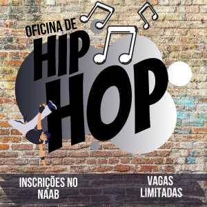 hip-hop-300x300 Saúde Mental - NAAB abre agenda para oficinas
