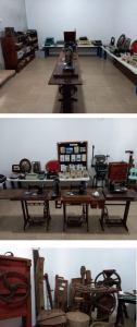 Museu-126x300 Educação apresenta atividades de fevereiro