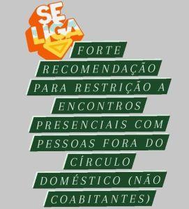 Recomendacao-271x300 REFORÇO NOS PROTOCOLOS GERAIS