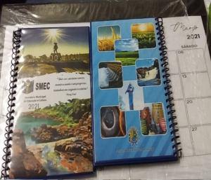agenda-300x257 Educação apresenta atividades de fevereiro