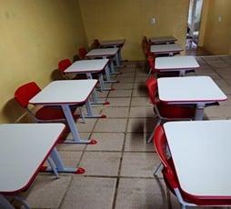casa-de-passagem Educação apresenta atividades de fevereiro