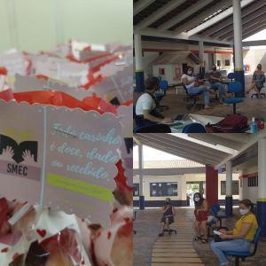 diretoras-300x300 Educação apresenta atividades de fevereiro