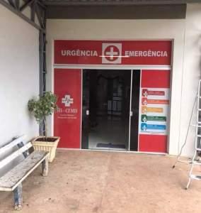 hospital-2-284x300 Pacientes aguardam leitos em UTI