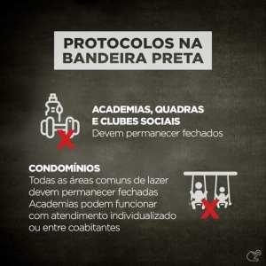protocolos-4-300x300