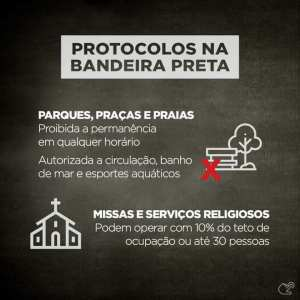 protocolos-5-300x300
