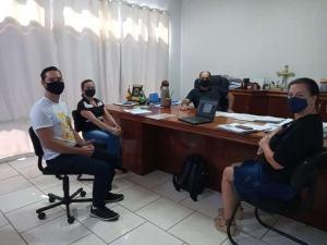 sicredi-2-300x225 Educação apresenta atividades de fevereiro