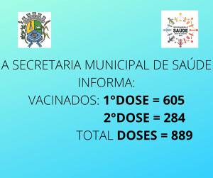 v-3-marco-300x251 Boletim de vacinação contra a Covid-19 (03/03/2021)