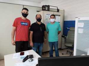 Inspetoria-300x225 Administração Municipal renova contrato com a Emater