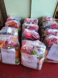 cestas-sicredi-225x300 Ação Social recebe doações