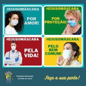 uso-mascara-300x300