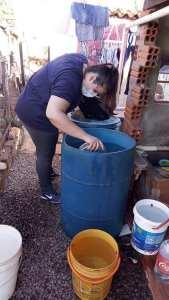 v-ambiental-2-169x300 Salto do Jacuí tem casos suspeitos de dengue