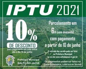 IPTU-300x240