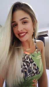 Rafaela-Nunes-169x300 Nove candidatas a Soberanas de Salto do Jacuí