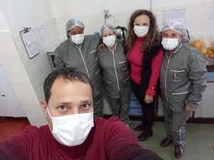 uniforme-3-300x225 Saúde compra uniformes para equipe do Hospital