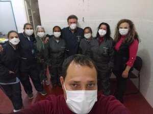 uniforme-5-300x225 Saúde compra uniformes para equipe do Hospital