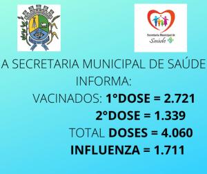v-21-maio-300x252 Informativo de vacinação contra Covid-19 e Influenza (21/05/2021)