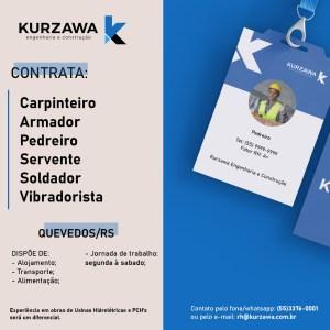 empresa-contrata-300x300 Vagas de emprego