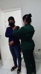 har-40-169x300 Vacinação em sábado chuvoso