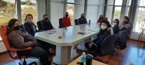 reuniao-2-300x135 Coordenadoria e Conselho debatem políticas públicas para mulheres