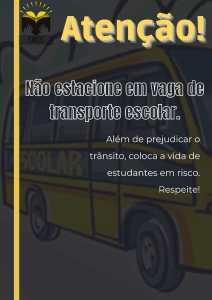 transporte-2-212x300
