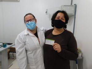 v2-300x225 Covid-19 Mais que vacinas, doses de esperança em dias melhores