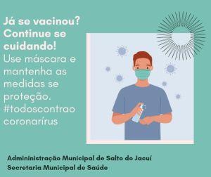vacina-use-mascara-300x252