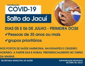 35-ou-mais-300x232 Vacinação contra Covid-19