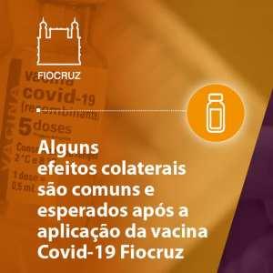 Fiocruz-1-300x300 Alguns efeitos colaterais são comuns e esperados após a aplicação da vacina Covid-19 Fiocruz