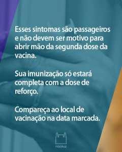 Fiocruz-6-240x300 Alguns efeitos colaterais são comuns e esperados após a aplicação da vacina Covid-19 Fiocruz