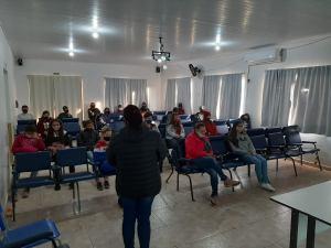 """tematica-drogas-300x225 Professores de Ciências promovem encontro com a temática """"Drogas"""""""