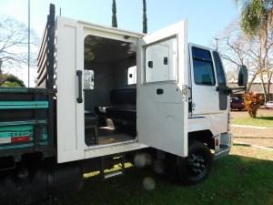 DSCN2305-300x225 Administração Municipal adquiriu caminhão com recursos próprios