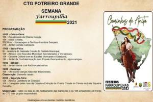 Programacao-300x200 Prestigie a Semana Farroupilha do CTG Potreiro Grande!