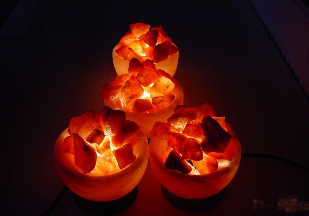 HIMALAYAN-PINK-SALT-FIRE-BOWL-BASKET-LAMP Himalayan Salt Lamps