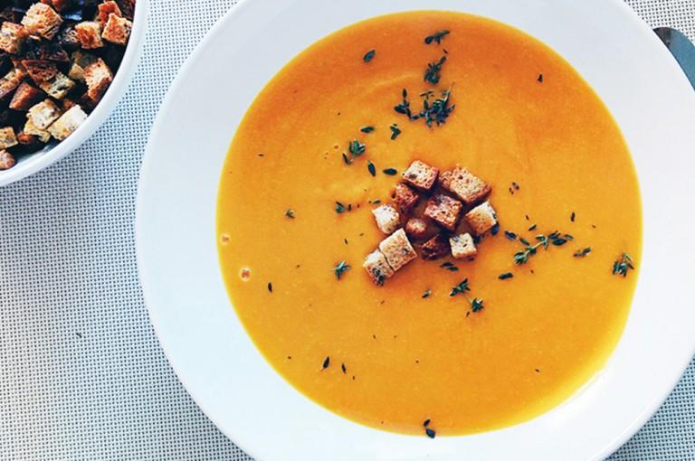 carrot-fennel-soup-1-768x510