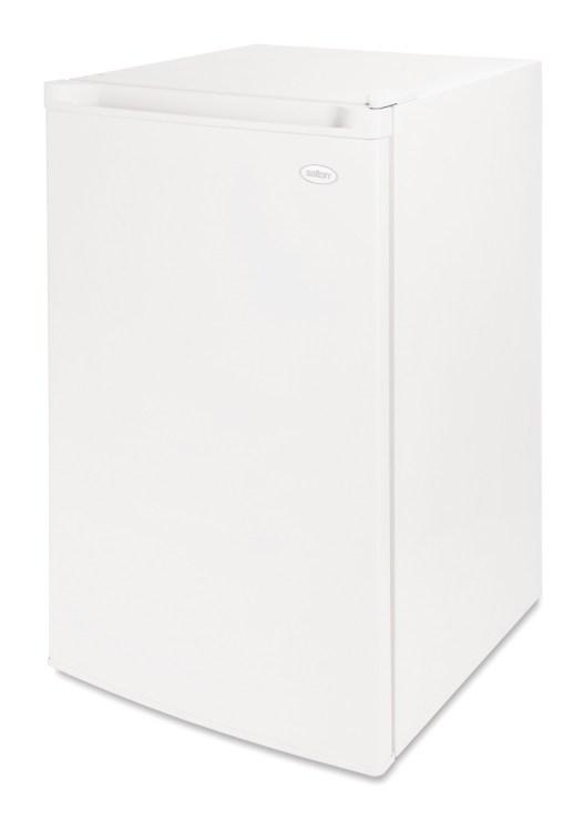 compact-freezer